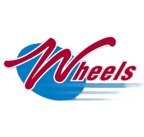 Wheels and High School Students