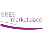 SRES Marketplace