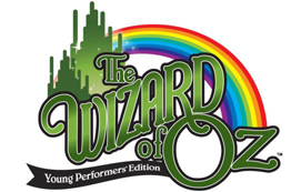 FREE Wizard of Oz Tickets