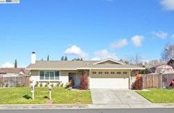 2422 Wellingham Dr, Livermore, CA 94551