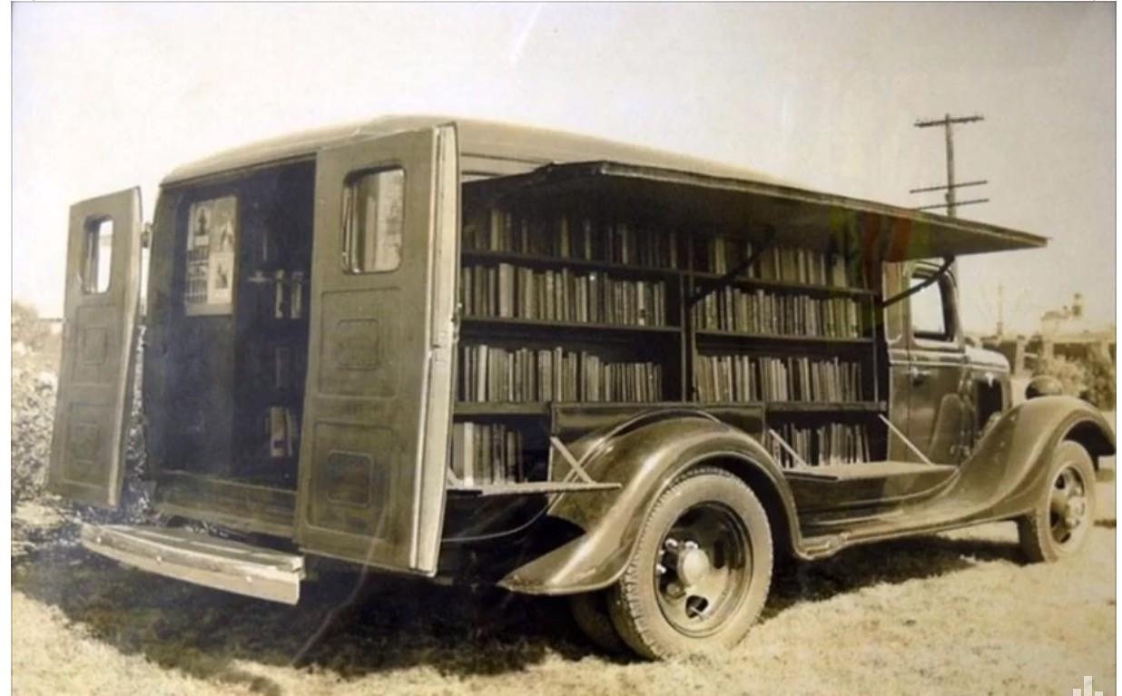 Little Free Library   Kottinger Ranch Neighbors   360 Web Designs   Dublin, CA
