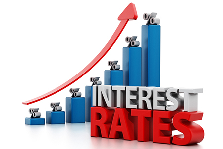 Understanding the UPs and DOWNs of mortgage rates and when to act…